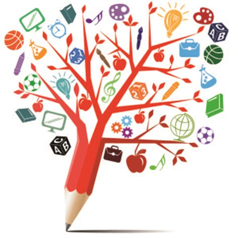 English essay about life plan - allureconstructionscom